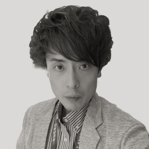 Ikeda TAKESHI